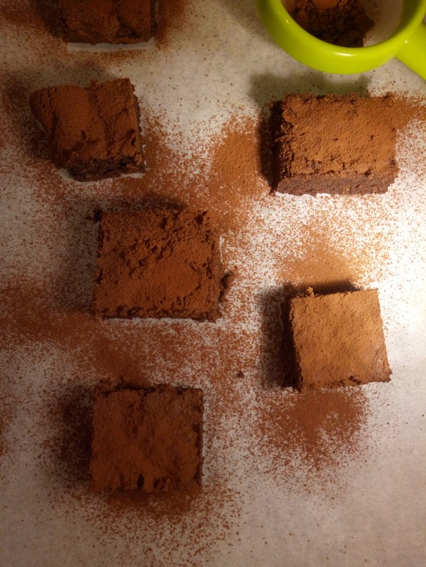 barozzi-cake-1