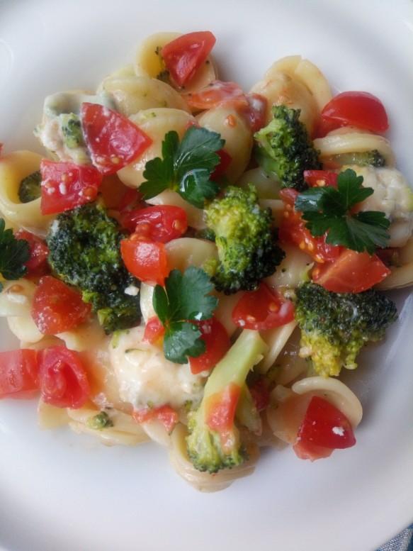 orecciete-with-gorgonzola-and-broccoli-2